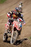 Motocross Angora 2008 - Combremont