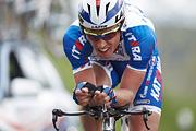 Tour de Romandie 2010